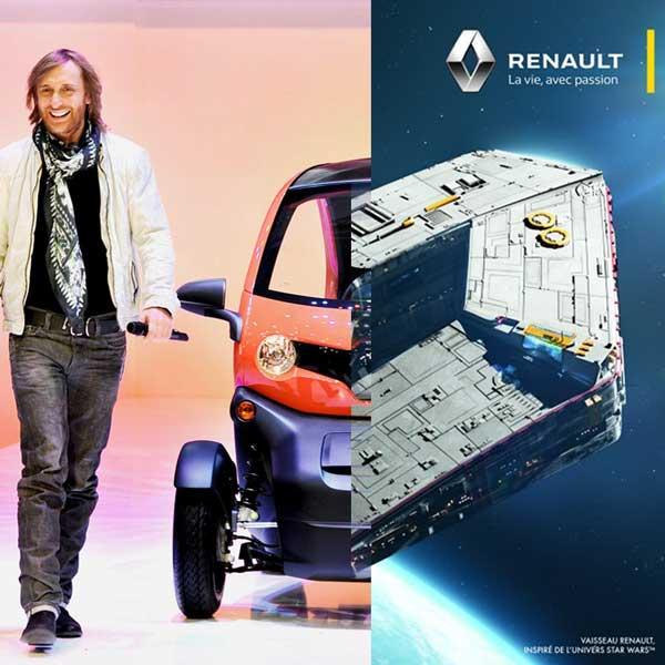 Blog-Renault-digital-marketing-capaign-cases